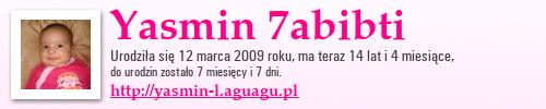 http://yasmin-l.aguagu.pl/suwaczek/suwak2/a.png